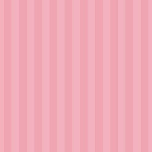 94592282-naadloze-patroon-streep-zoete-r