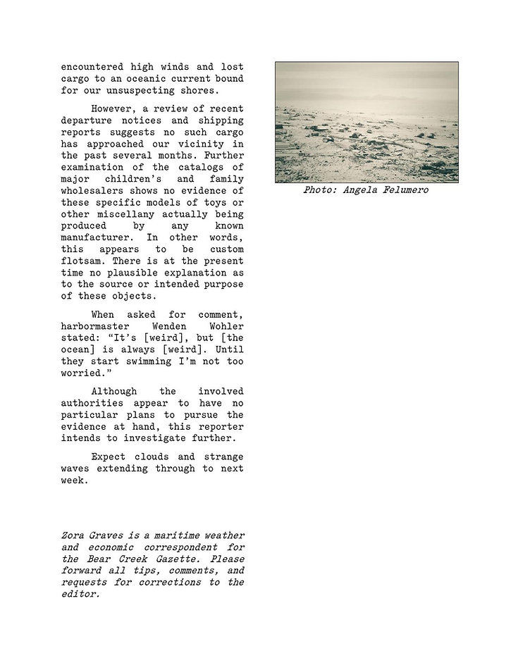 BCG #1-page-002.jpg