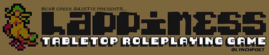 TTRPG.jpg