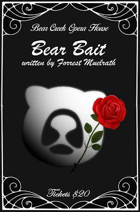 Bear Bait Poster.jpg