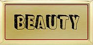 beauty tag.jpg