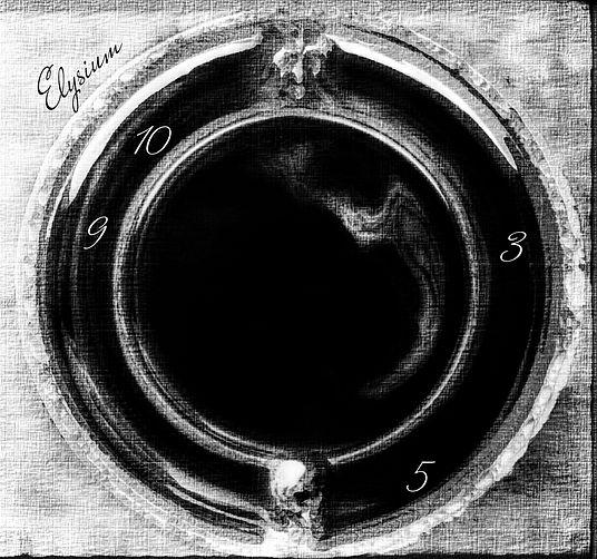 Clock of Elysium by Elysium.jpg
