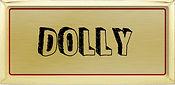 dolly tag.jpg