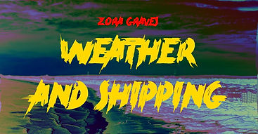 weather and shipping.jpg