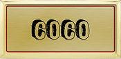 coco tag.jpg