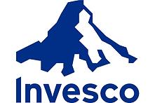 invesco-logo-vector.png
