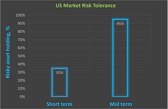 US market risk tolerance 07282020.png