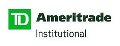 TD-Ameritrade-Institutional-Logo-Image-2