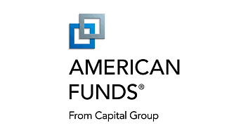 american-funds-logo.png