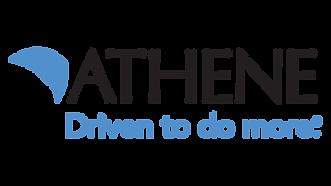 athene logo.png