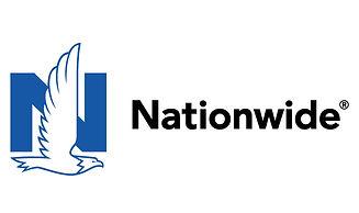 nationwide-logo-3.jpg