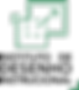 Logo IDI_Vertical.png