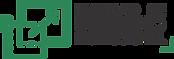 Logo IDI_Horizontal.png