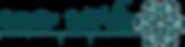 לוגו סופי מאורך.png