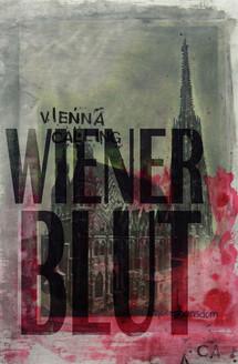 """Silberknoll """"Wiener Blut"""""""