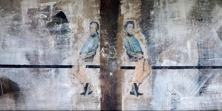 Schupp-Schubert und Mozart