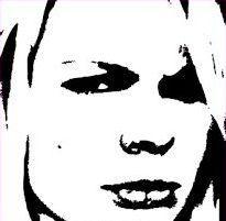 lukreziapict2.jpg
