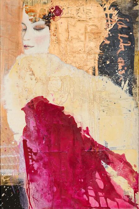 Cavlina-Koch-Lady Marmelade