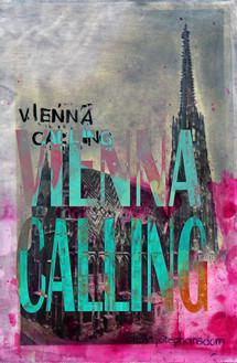 "Silberknoll ""Vienna Calling"""
