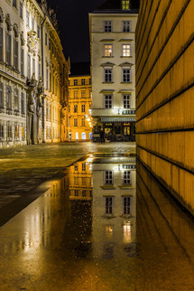 "Grabbe ""Judenplatz"""