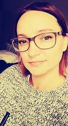 Marina Cavlina-Koch.jpg