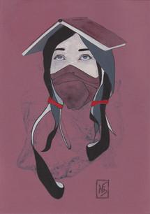 "Carli Paris ""Libro"""