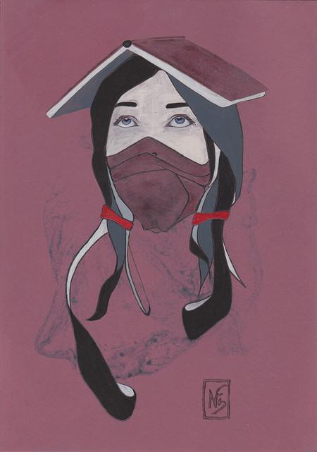 Carli Paris-Libro