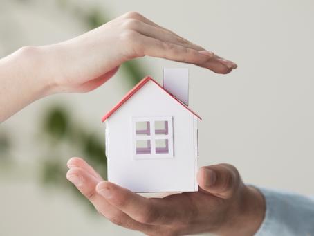 Pourquoi investir dans un logement Meublé non professionnel (LMNP) avec exploitant ?