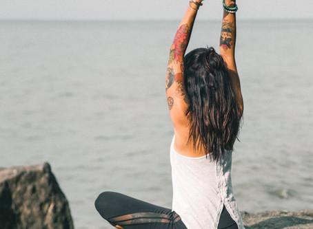 Relaxation et neuroscience