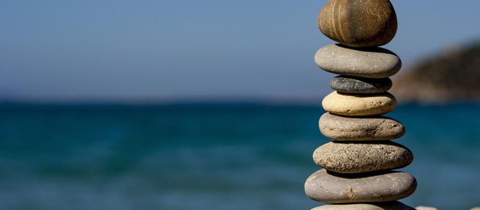 Questionnaire d'auto-évaluation de relaxation