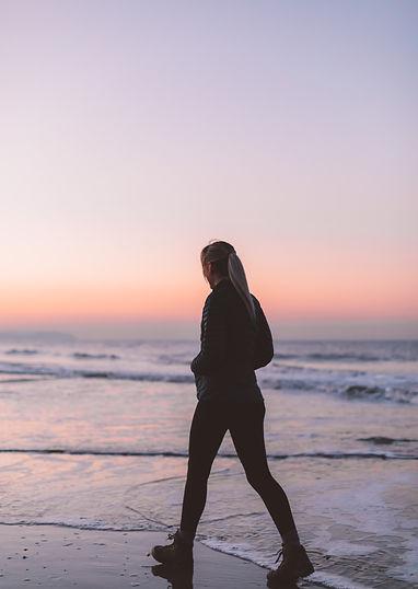 walking-beside-cool-beach-waves.jpg