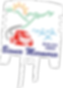 logo rrav 2019.png