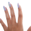Thumbnail: UNICORN MAGIC - Ballerina Nails