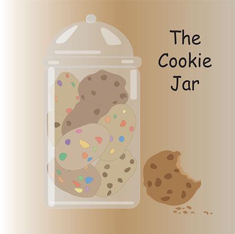 Cookie Jar for FB.jpg