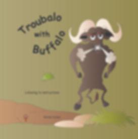 Troubalo with Buffalo