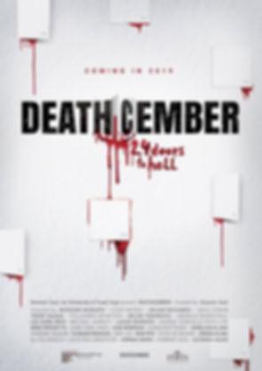 deathcember-poster.jpg