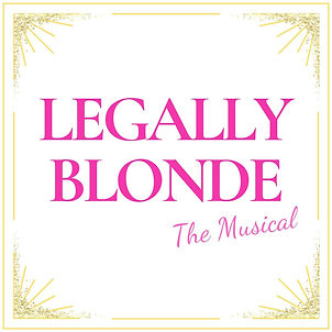 Young Generation Legally Blonde.jpg