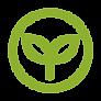 BioDalia Microbiological Technologies Ltd