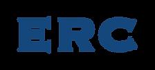 ERC-LogoWeb.png