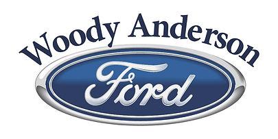 WAF Woody Anderson Ford Logo1024_1.jpg