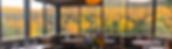 Screen Shot 2018-11-12 at 14.42.45.png