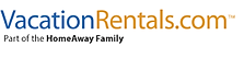 Catskills Rental Home