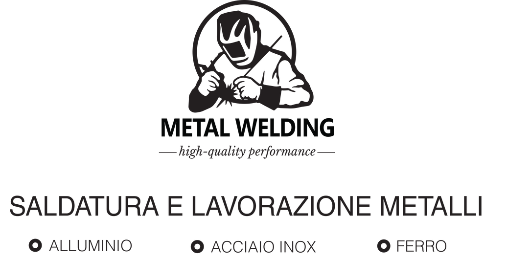 NUOVO (2).png