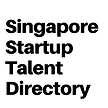 The Singapore Startup Talent Directory.p