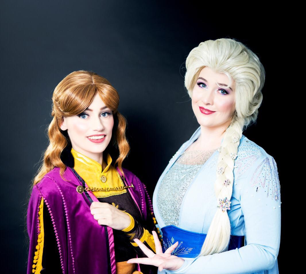 Sneeuwprinses Sprookjesfeesten Anna.jpeg