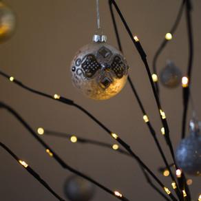 Wie heeft de mooiste kerstboom?
