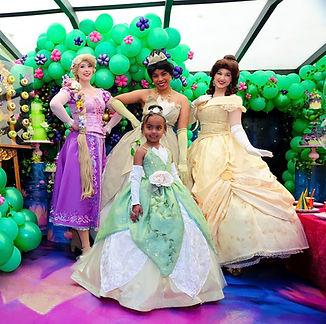 prinsessenfeestje thuis.jpg