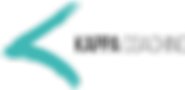 logo-horizontaal-final.png