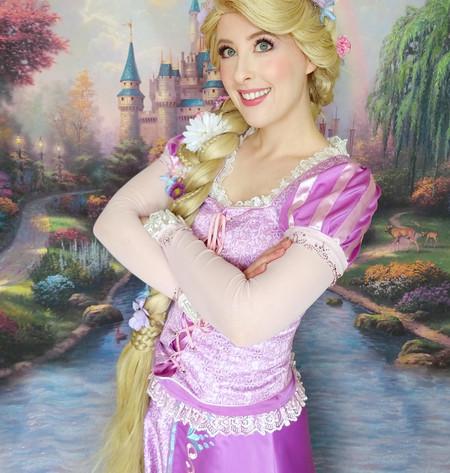 Rapunzel Sprookjesfeesten.jpeg