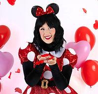 Minnie 2.jpg